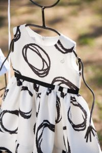 βαπτιστικό-φόρεμα-σαρλότ-BD026