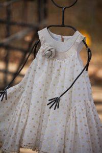 βαπτιστικό-φόρεμα-φίφι-BD004