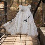 βαπτιστικό-φόρεμα-φίφι-BD004-3 [640×480]