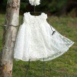 βαπτιστικό-φόρεμα-diana-BD0011-2 [640×480]
