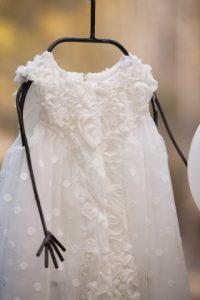 βαπτιστικό-φόρεμα-diana-BD011