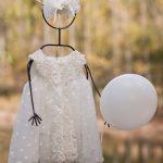 βαπτιστικό-φόρεμα-diana-BD011-3 [640×480]