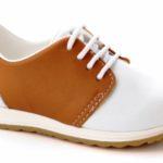 παπούτσια-βάπτισης-αγόρι-8132β [800×600]