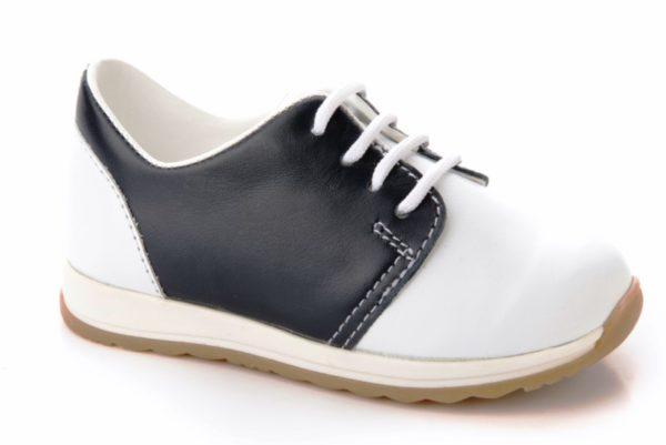 παπούτσια-βάπτισης-αγόρι-8122