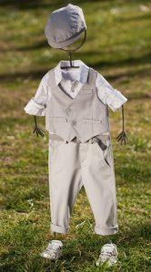 βαπτιστικά-ρούχα-αγόρι-38-41