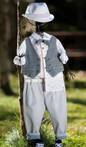 βαπτιστικά-ρούχα-αγόρι-BD036