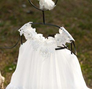 βαπτιστικό-φόρεμα-άναμπελ-BD002