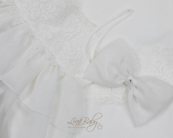 Ladopano_koritsi_lina_baby_1481