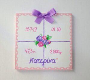 kadraki-neogennita-koritsi-roz
