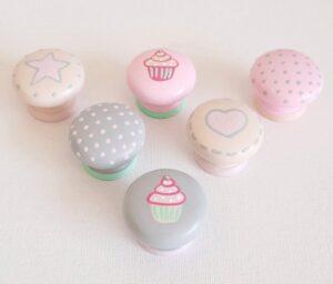 pomolakia-cupcakes