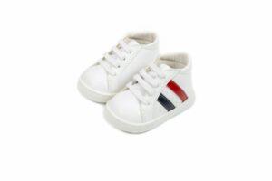 Βαπτιστικά παπουτσάκια για αγόρι – πρώτα βήματα 2084